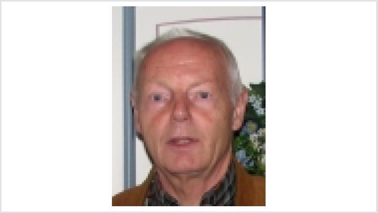 Peter Christiansen